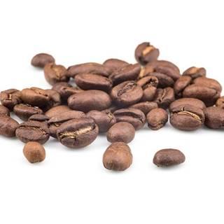 ETHIOPIA DJIMMAH zrnková káva, 50g
