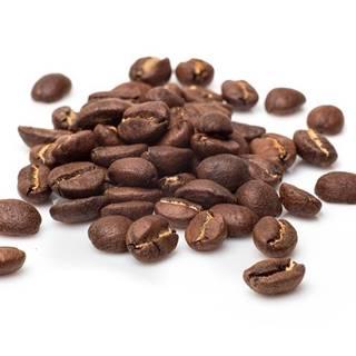 ETHIOPIA SIDAMO GRADE1 zrnková káva, 50g