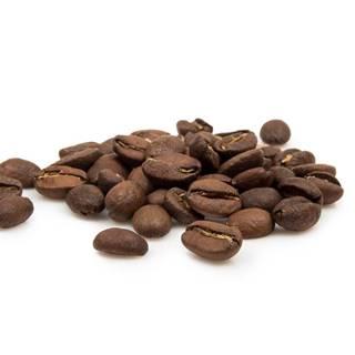 GUATEMALA GEISHA FINCA NUEVA GRANADA - zrnková káva, 50g