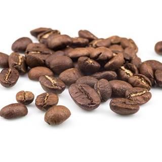 GUATEMALA SHB BIO - zrnková káva, 50g