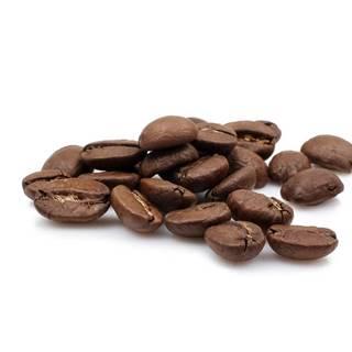 HONDURAS SHG EP BIO - zrnková káva, 50g