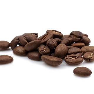 INDONÉSIA SULAWESI SULOTCO ESTATE BIO - zrnková káva, 50g