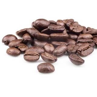 INDONÉZIA SUMATRA LINTONG zrnková káva, 50g