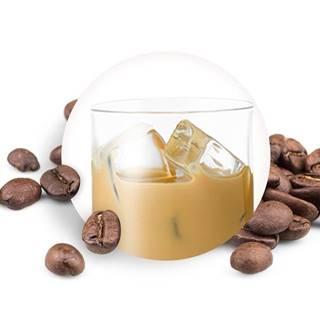 IRISH CREAM zrnková káva, 50g