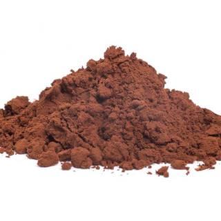 KAKAO EXTRA BRUT (22/24) - kakaový prášok, 50g