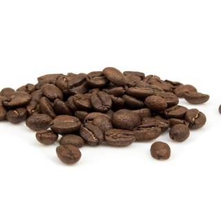 KOLUMBIA BARRIQUE RUM FERMENTED - zrnková káva, 50g