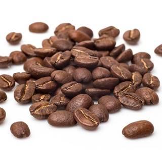 KOLUMBIA SUPREMO MEDELIN ANDEANO zrnková káva, 50g