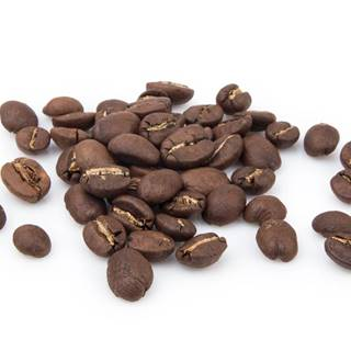 KONGO LATUMBA AA - zrnková káva, 50g