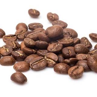 KOSTARIKA SAN RAFAEL TARRAZU SHB RZ zrnková káva, 50g