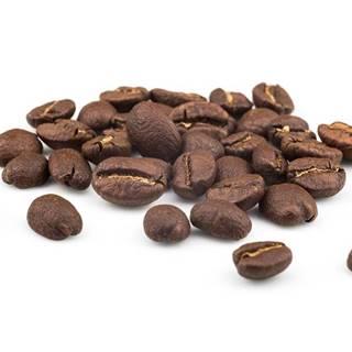 MALAWI MZUZU - zrnková káva, 50g