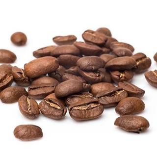 MEXICO MARAGOGYPE BARRANCO HAND zrnková káva, 50g