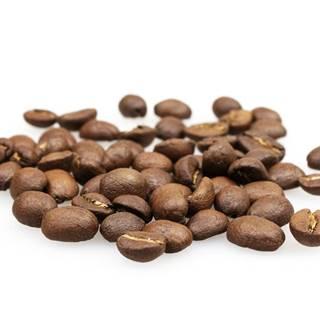MYANMAR PADUAK WASHED AA (BARMA) - zrnková káva, 50g
