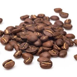 Nepal Mount Everest Supreme - zrnková káva, 50g
