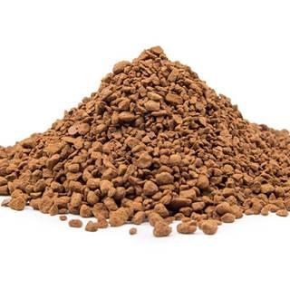 PERU BIO lyofilizovaná rozpustná káva 100% arabica, 50g