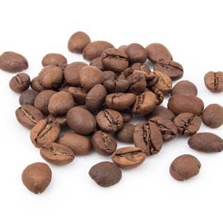ROBUSTA INDONESIE BENGKULU - zrnková káva, 50g
