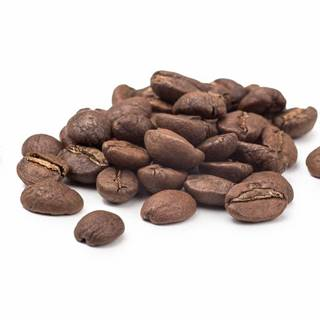 UGANDA AA MOUNT RWENZORI zrnková káva, 50g