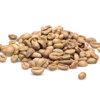 Zelená káva ŠTÍHLA LÍNIA- iba mletá, 50g