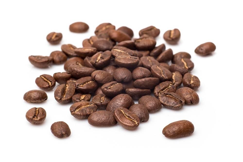 Manu cafe COLUMBIA HUILA WOMEN´S COFFEE PROJECT - Micro Lot, 50g