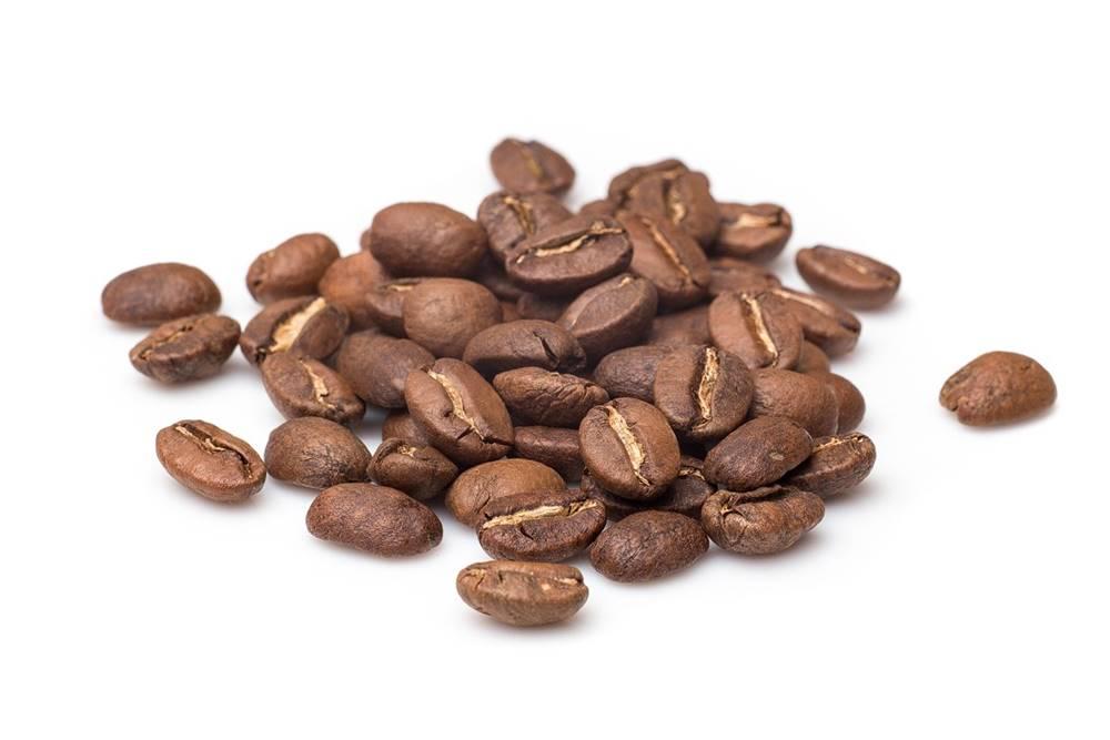 Manu cafe DOMINICANA BARAHONA AA - zrnková káva, 50g