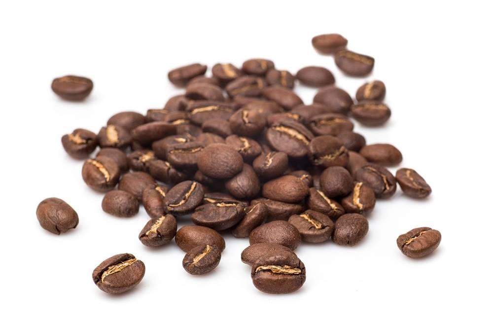Manu cafe ETHIOPIA YIRGA CHEFFE zrnková káva, 50g