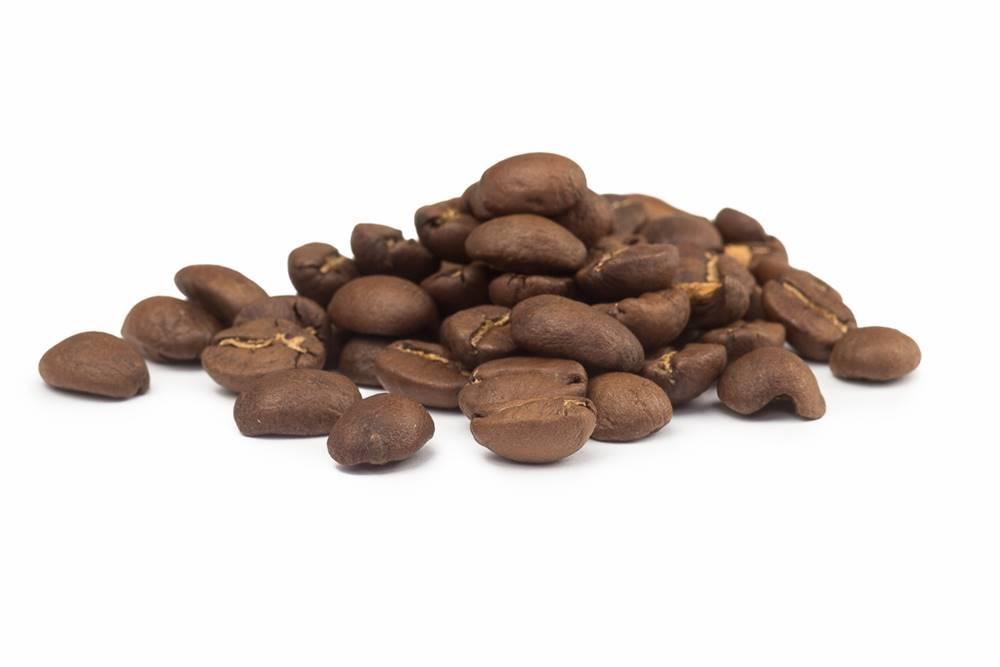 Manu cafe GUATEMALA LA PROVIDENCIA - Micro Lot, 50g
