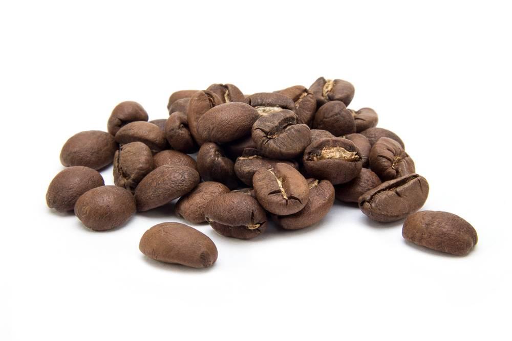 Manu cafe GUATEMALA SHB EP ACATENANGO - zrnková káva, 50g