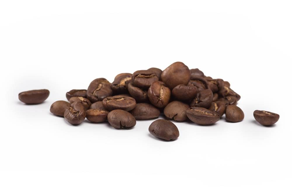 Manu cafe INDONÉSIA WAHANA ESTATE - Micro Lot, 50g