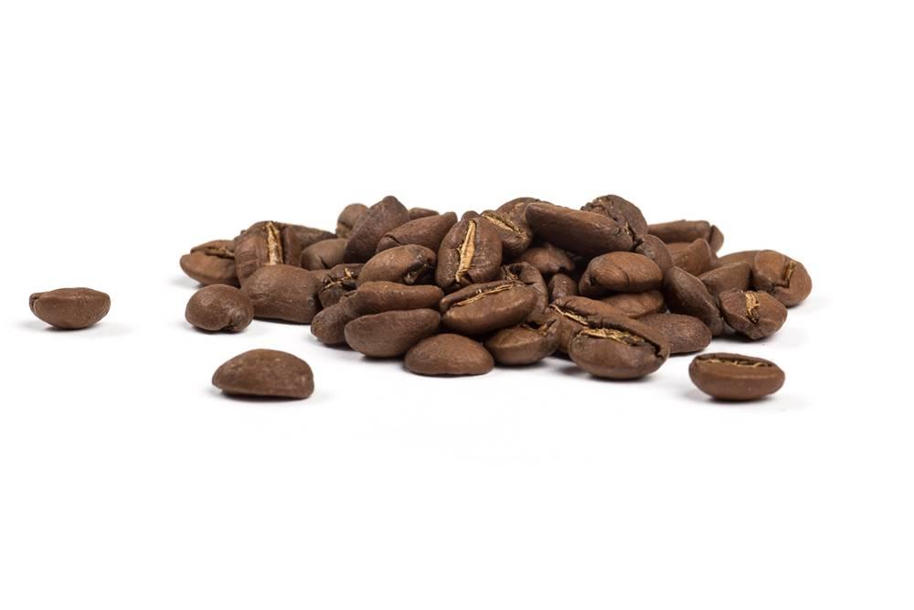 Manu cafe KUBA ALTURA LAVADO EXCLUSIVE, 50g