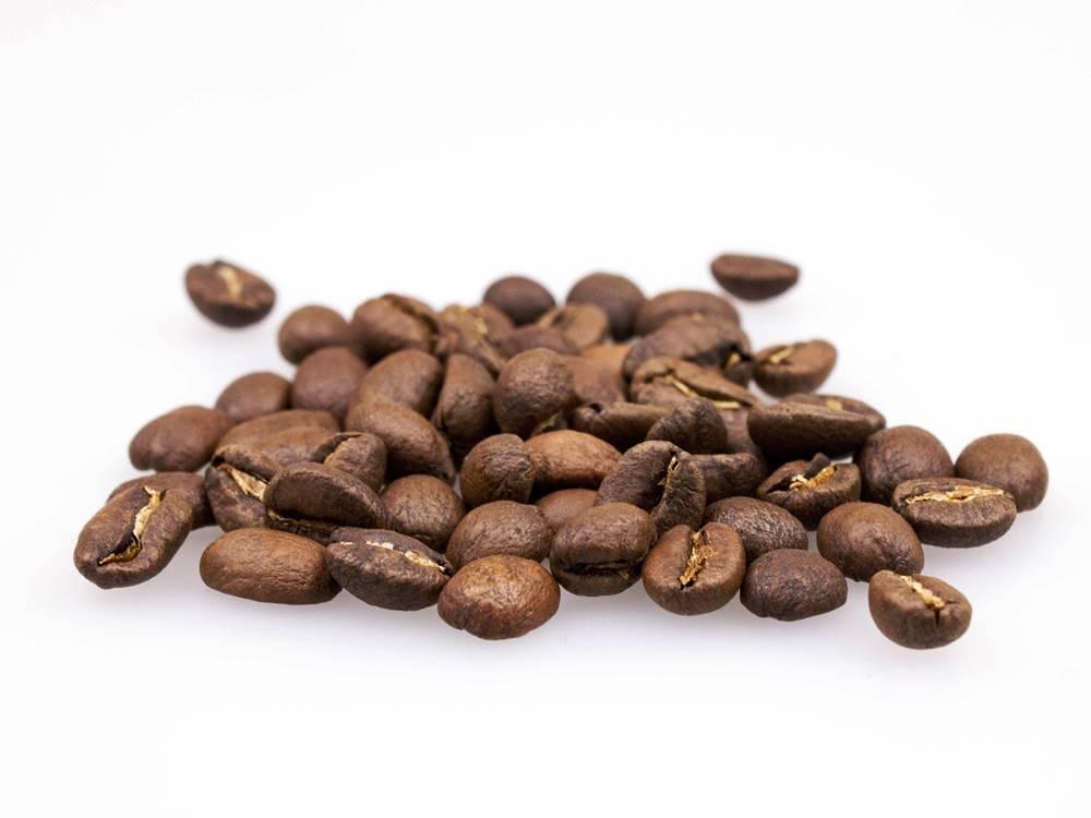Manu cafe PAPUA NOVA GUINEA BAROIDA ESTATE HIGHLANDS - Micro Lot, 50g