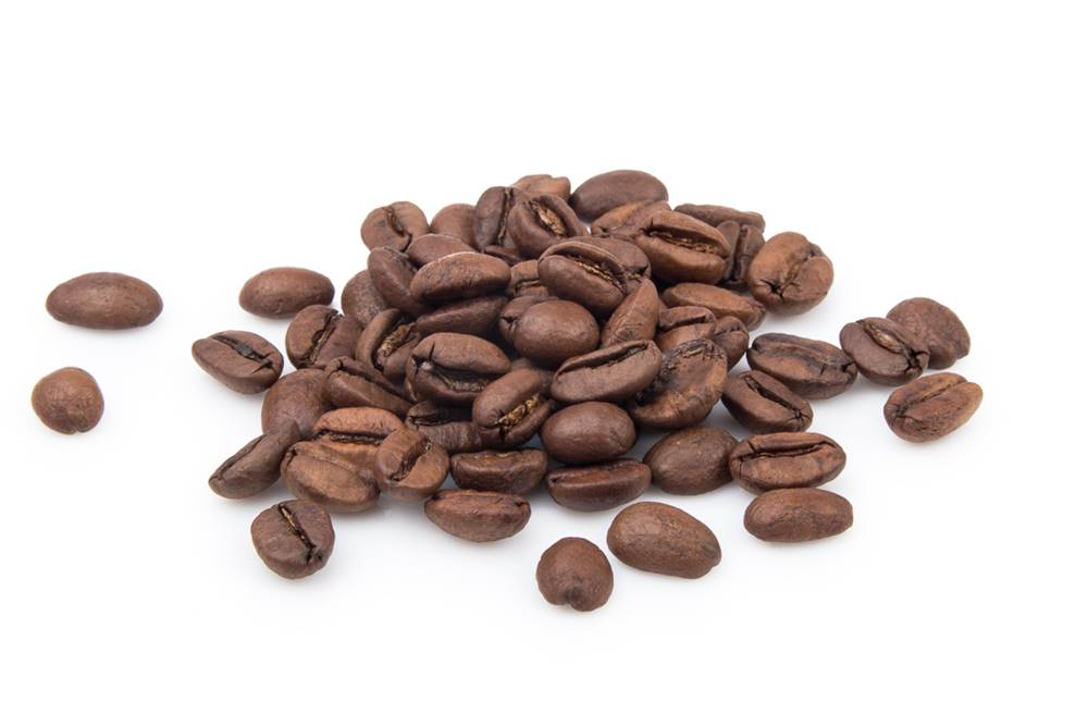 Manu cafe PERU FINCA EL HIGUERON - Micro Lot, 50g