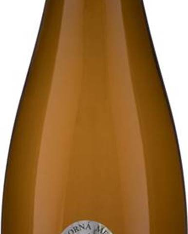 Movino Privat Exclusive Riesling 12,5% 0,75l