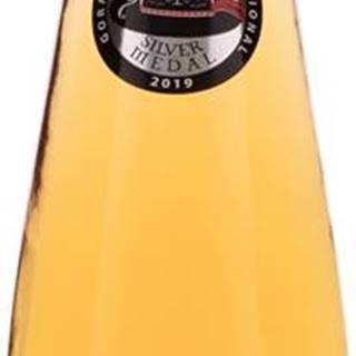 Miluron Rakytníkové víno 11% 0,75l