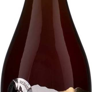 Miluron Slivkové víno 11% 0,75l