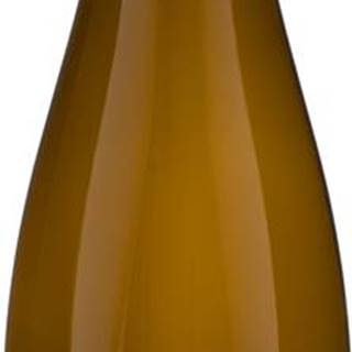 Movino Exclusive Veltlínske Zelené 12,5% 0,75l