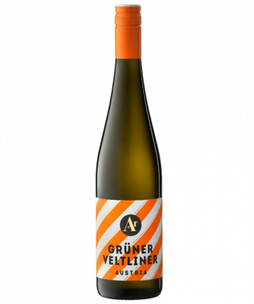 Beefeater Ar Grüner Veltliner 0,75L (13%)