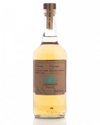 Tequila Hubert J.E., s.r.o
