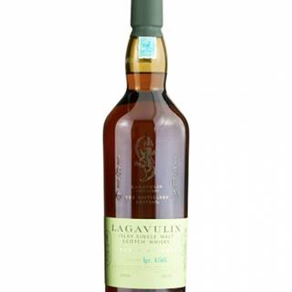 Lagavulin The Distillers Edition 2000 0,7L (43%)