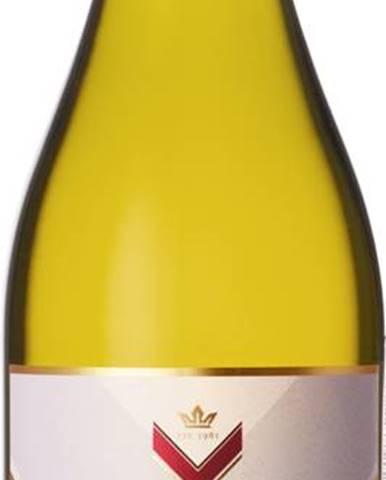 Villa Maria Private Bin Chardonnay 13% 0,75l