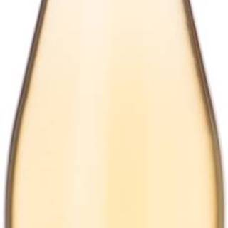 Levanduland Levanduľové biele - sparkling 10% 0,75l