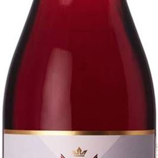 Villa Maria Private Bin Pinot Noir 13% 0,75l