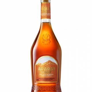 Ararat Apricot 0,7L (35%)