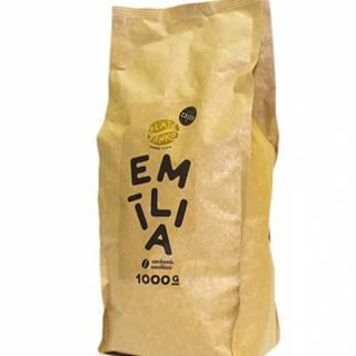 Zlaté zrnko EMÍLIA 1kg
