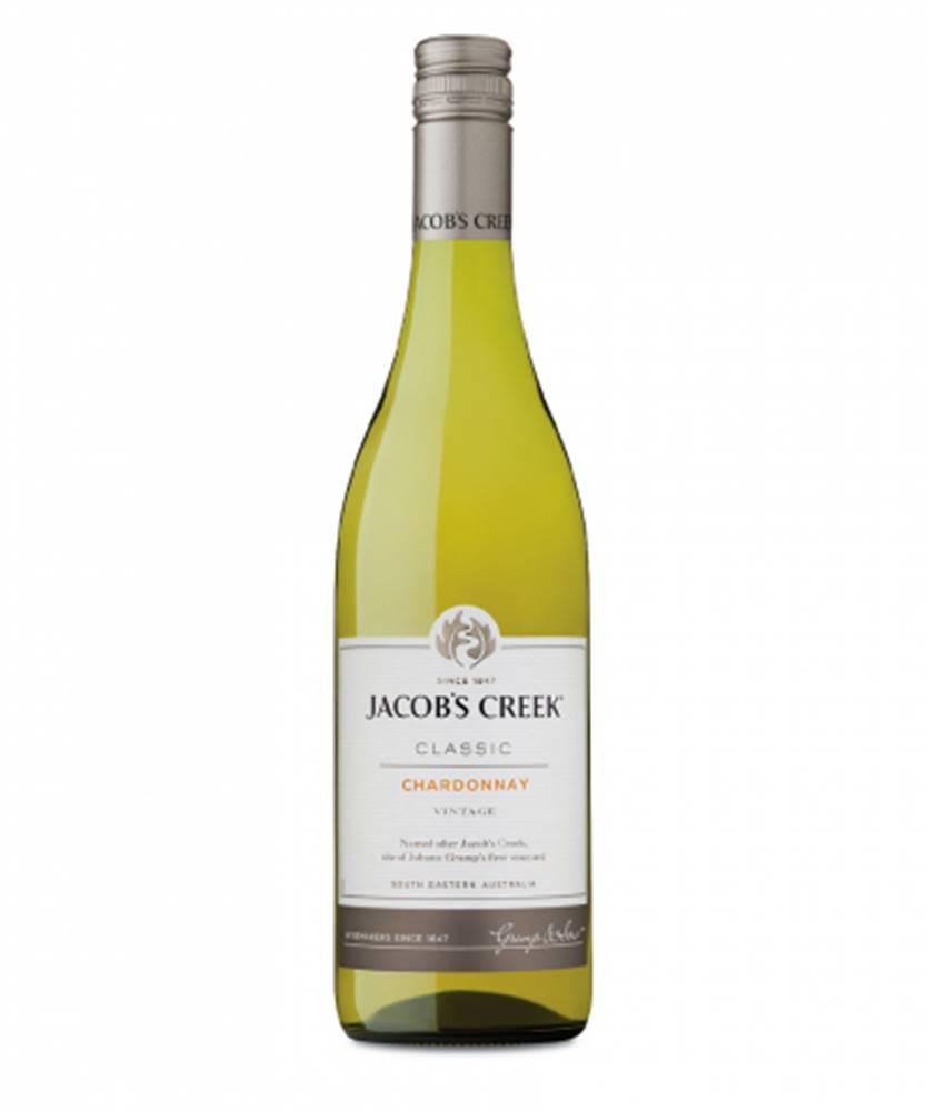 Jacob's Creek Jacob&
