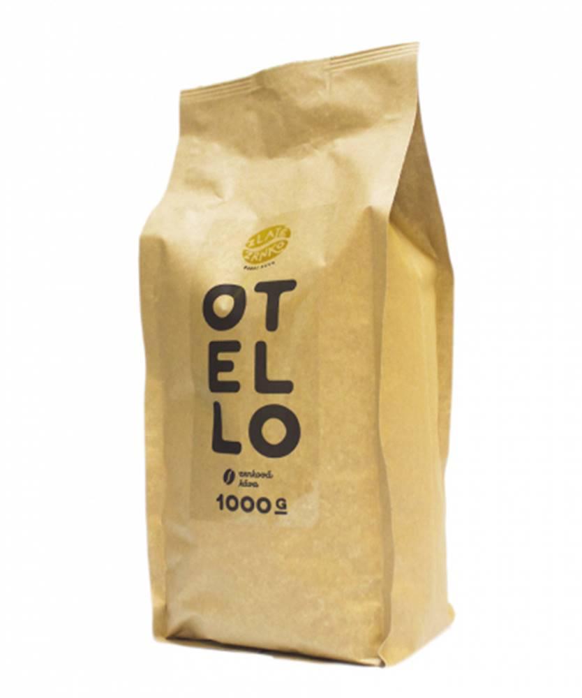 Oliver & Oliver Zlaté zrnko OTELLO 1kg