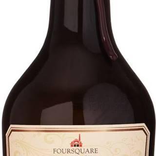 Crisma Liqueur Rum Cream 17% 0,7l