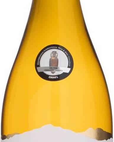 Ovocné vína Miluron