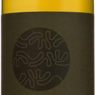 Karpatská Perla Pinot Blanc 12,5% 0,75l