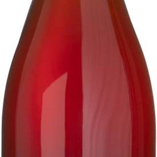 Miluron Strawberry Frizzante 11% 0,75l