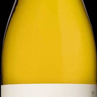 Viňa Undurraga Varietal Chardonnay 13% 0,75l