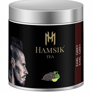 Hamsik tea - Earl Grey 51g